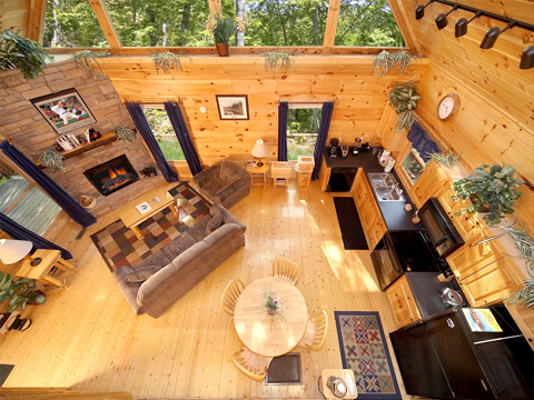 soon cabin tennessee cabins mountain rentals gatlinburg you lodg vrbo high