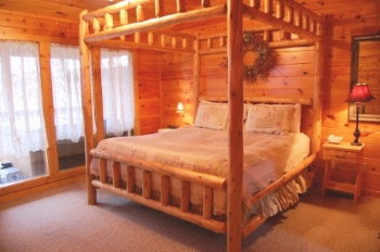 bedroom gatlinburg cabins, Bedroom designs