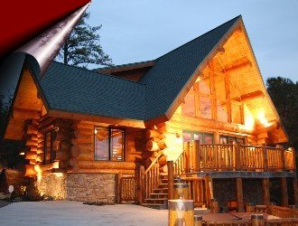 Discount Coupons Specials On Very Private Secluded Gatlinburg Cabins And  Log Cabin Rentals In Gatlinburg By